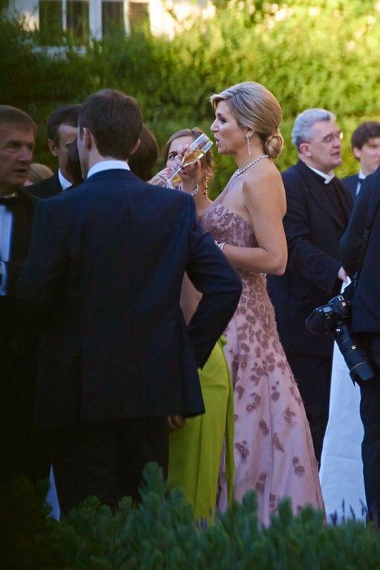 dossier :le mariage de Juan en grand format